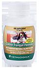 Vetalogica Canine Tranquil Formula