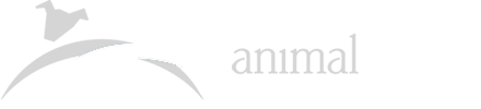North Shore Animal League America