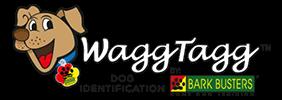 Wagg Tagg