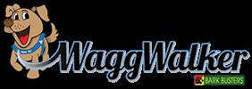 Wagg Walker