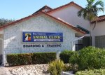 Big Cypress Animal Clinic