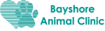 Bayshore Animal Clinic