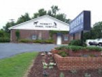 Pointsett Animal Hospital