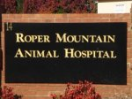 Roper Mountain Animal Hospital