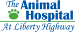 The Animal Hospital At Liberty Highway