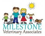 Milestone Veterinary Associates