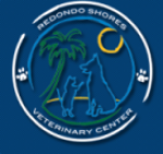 Redondo Shores Veterinary Center