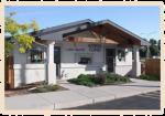 Austin Bluffs Animal Clinic