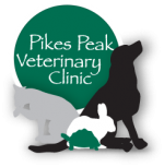 Pikes Peak Veterinary Clinic