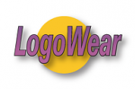 Logo Wear Apparrel