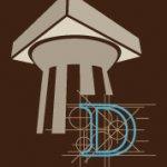 Design Build Staten Island