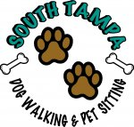 South Tampa Dog Walking and Pet Sitting