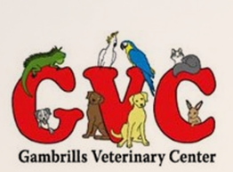 Gambrills Veterinary Clinic
