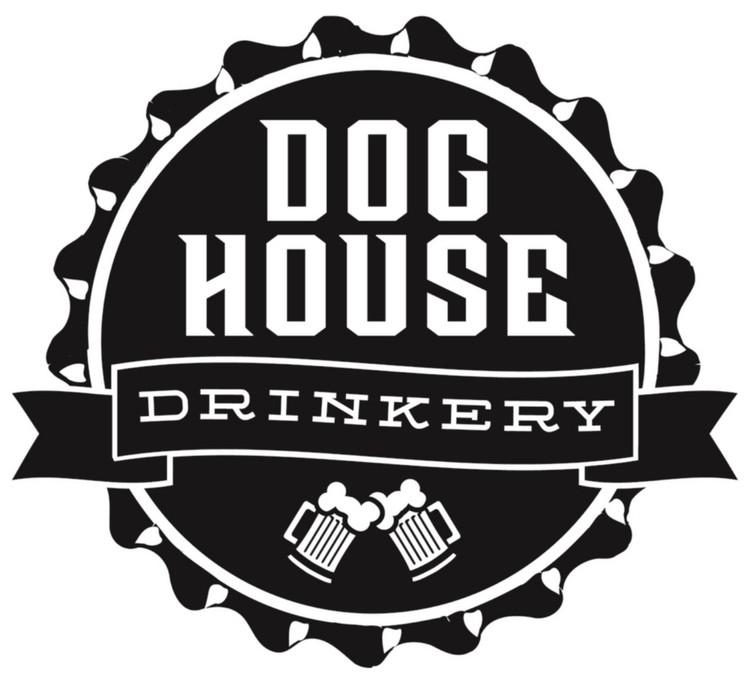 Dog House Drinkery & Dog Park
