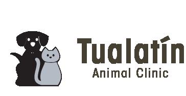 Tualatin Animal Clinic