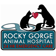 Rocky Gorge Animal Hospital Resort & Spa
