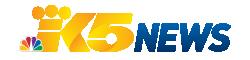 KING 5 TV's New Day Northwest