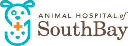 Animal Hospital of South Bay