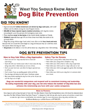 Dog_Bite_Prevention