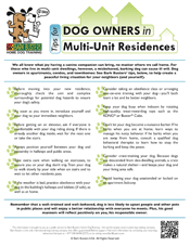 Multi_Unit_Residences