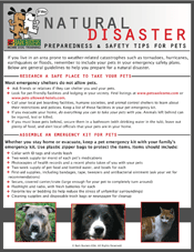 Natural_Disaster_Prep