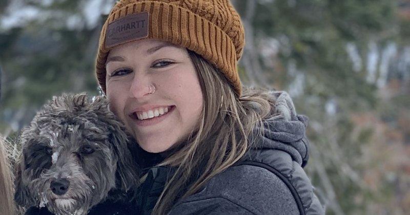 Elaina Ehrhart
