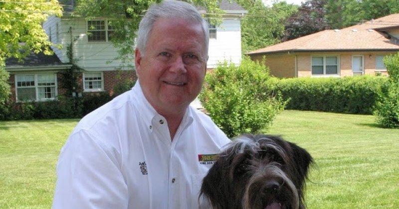 Rick Edstrom